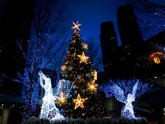 20 декабря в новом Дворце школьников в Астане пройдет новогодний праздник...