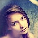 Виктория Денисова из города Санкт-Петербург