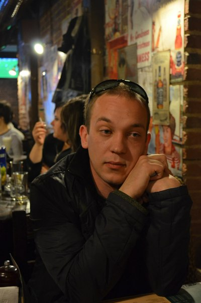 7680164ffdb9 Евгений Яремчук, Украина