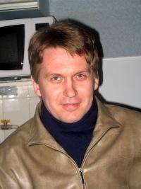 Алексей Долженков, 23 марта 1970, Москва, id152352585