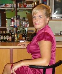Ирина Иванова, 12 июня , Новочеркасск, id33926348