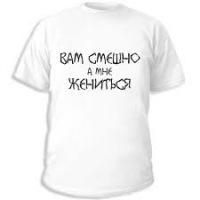 minecraft футболки.