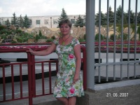 Ната Ерохина, 24 января , Чайковский, id138636881