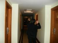 Коля Горкавченко, 16 декабря 1998, Новочеркасск, id145197175