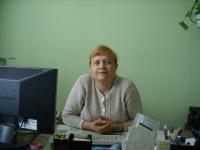 Наталья Кузнецова, 21 мая 1980, Ижевск, id145596330