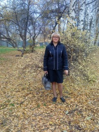 Татьяна Кеслер, 31 октября , Екатеринбург, id151892832