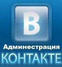 Юрий Ρунцев, 11 мая 1986, Казань, id160179884