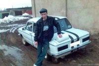 Сергей Первицкий, 14 октября , Мелитополь, id94664389