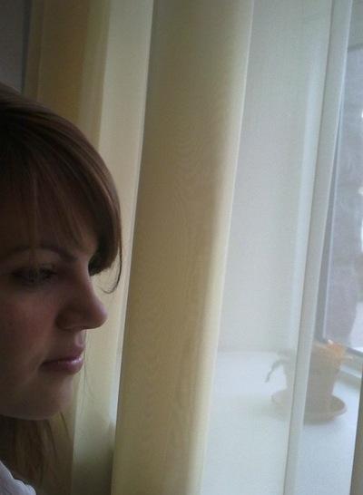 Екатерина Семененко, 25 декабря 1987, Измаил, id111940143