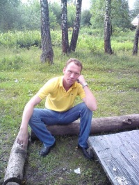 Александр Мартынов, 19 июля , Обнинск, id143438106