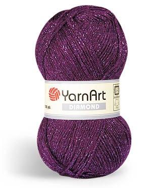 Пряжа для вязания оптом, в том числе Вязание из остатков пряжи.