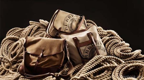 Модные аксессуары по низким ценам сумки кошельки шарфы ремни