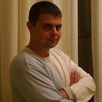 Дима Катрич, 8 февраля , Львов, id15711696