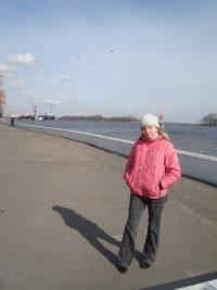 Мария Котлярова, 26 сентября , Томск, id113802247