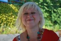 Тамара Мороз (рубан), 11 октября , Днепропетровск, id138831343