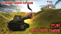Евгений Колотилов, 7 июля 1997, Челябинск, id150460313