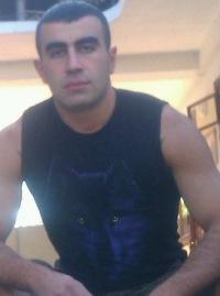 Roman Bagdasaryan, 16 июня , Санкт-Петербург, id151030130