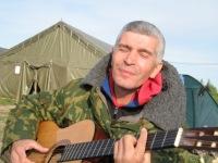 Валерий Гончаренко, 20 января , Екатеринбург, id152352588