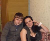 Мила Прокудина, 15 января , Саратов, id20455445