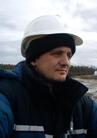 Дмитрий Бурко