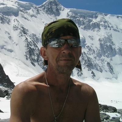 Александр Казимирович