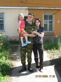 Radiy Potapochkin, Уфа, id127174314