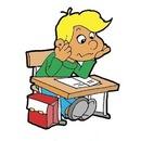 Как разобраться в школьных проблемах?