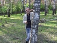 Фидаиль Амерханов, 1 августа , Москва, id142277129