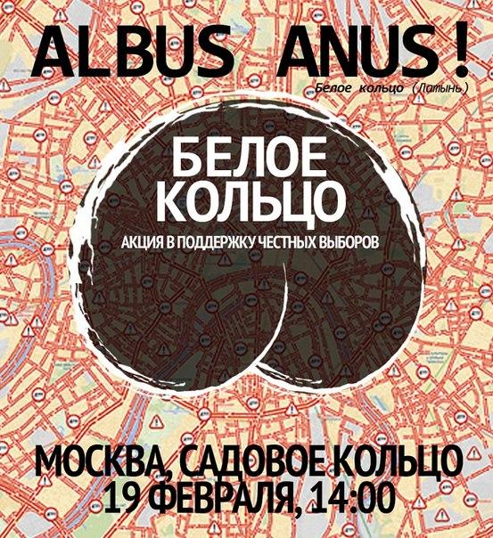 Фото №277431821 со страницы Юлии Крыгиной