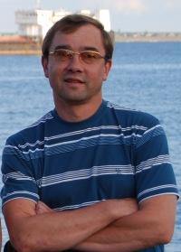 Валерий Журавлёв