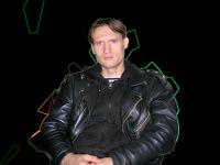 Сергей Григоржевский, 21 декабря 1980, Коломна, id30137997