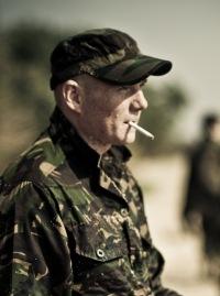 Дмитрий Гавриленко, 12 октября , Добрянка, id40150637