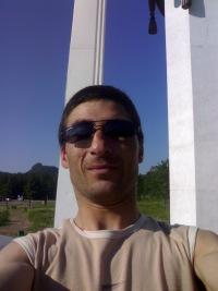 Руслан Руслан, 28 ноября , Уфа, id64034522