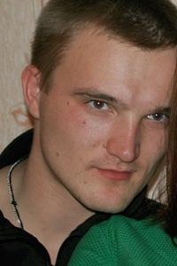 Костян Карпеев, 15 ноября 1989, Кемерово, id33143001