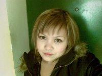 Kamila Aztaeva