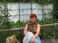 Татьяна Тарасенко