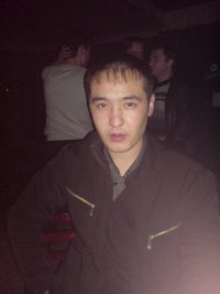 Рашид Кабасов, 5 мая 1986, Москва, id26021502