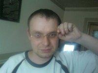 Дима Михейчик, 20 марта 1981, Рязань, id26413488