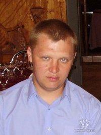 Алексей Оленченко, 13 июля 1979, Минск, id32315810