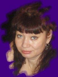 Ирина Колестратова, 13 января 1966, Ростов-на-Дону, id33087408
