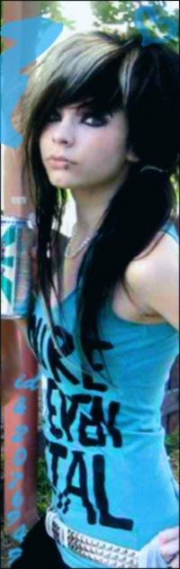 Emily Vallanueva, 10 июня 1989, Кинешма, id42076949