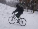 http://cs588.vkontakte.ru/u75777820/120547749/m_80215b21.jpg
