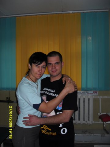 анна куркурина биография фото