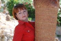 Мария Шулепина, 1 июня , Нижний Новгород, id85251200