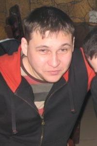 Чагилов валерий расулович