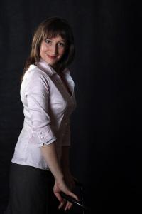 Виктория Южакова, Нижний Тагил, id123929055