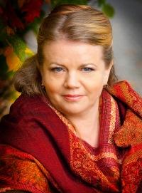 Ирина Андамасова, 9 марта 1985, Москва, id155343191