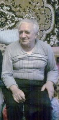 Валерий Гордиенко, 11 июня 1939, Томск, id163412516