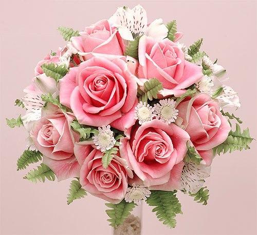 картинки на аву цветы: