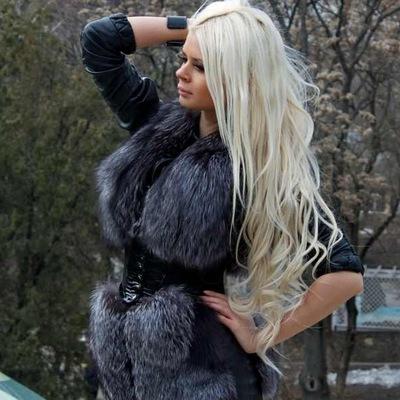 Виктория Белова, 15 января , Волгодонск, id198590405